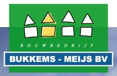 Bukkems-Meijs