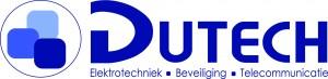 Logo Dutech 2756 m