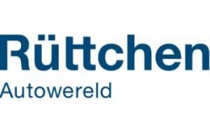 Ruttchen_Autowereld_Tiel_LOGO