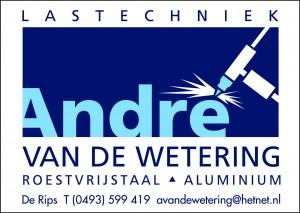 Wetering_adv