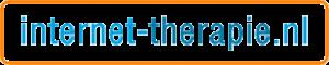 internet-therapie-logo